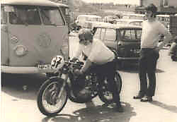 1971-niemann-hockh-bultaco.jpg (98029 Byte)