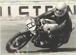 1971-niemann-hockh-hntd2-1.jpg (80751 Byte)