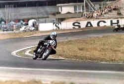 1971-niemann-hockh-hntd2.jpg (104796 Byte)
