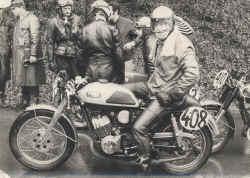 1971-niemann-kraehberg-yr3-mo.jpg (158590 Byte)