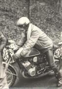 1971-niemann-kraehberg-yr3-modif_small.jpg