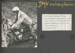 1971-niemann-kraehbergrennen.jpg (91210 Byte)
