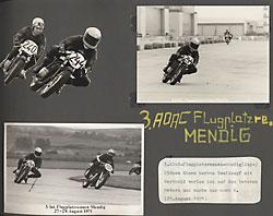 1971-niemann-mendig.jpg (69614 Byte)