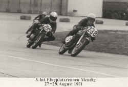 1971-niemann-muenekehoff.jpg (87999 Byte)