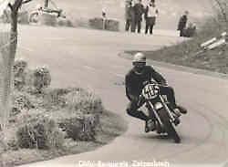 1971-niemann-zotzenbach-mach3-1.jpg (95575 Byte)