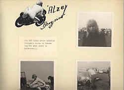 1972-niemann-alzey.jpg (61920 Byte)