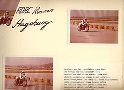 1972-niemann-augsburg.jpg (71898 Byte)