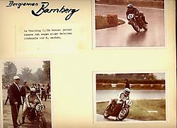 1972-niemann-bamberg.jpg (76329 Byte)