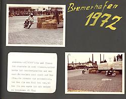 1972-niemann-bremerh-1.jpg (89268 Byte)