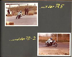 1972-niemann-bremerh-r5--td-2.jpg (66512 Byte)