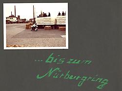 1972-niemann-bremerhaven.jpg (53080 Byte)