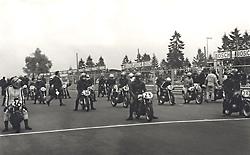 1972-niemann-collet-lehmann.jpg (98955 Byte)