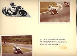1972-niemann-hh-1.jpg (69527 Byte)