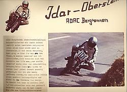 1972-niemann-idar-oberstein-0.jpg (102457 Byte)