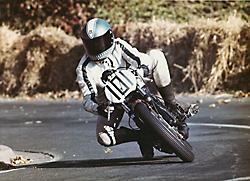 1972-niemann-idar-oberstein-1.jpg (102452 Byte)