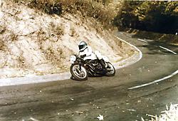 1972-niemann-idar-oberstein.jpg (100324 Byte)