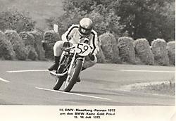 1972-niemann-risselberg-yamaha-r5.jpg (109270 Byte)