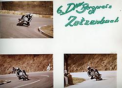 1972-niemann-zotzenbach-1.jpg (97424 Byte)