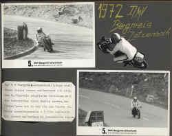 1972-niemann-zotzenbach-album.jpg (99750 Byte)