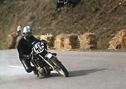 1972-niemann-zotzenbach-mach3.jpg (101876 Byte)