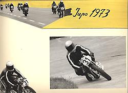 1973-jupo.jpg (80785 Byte)