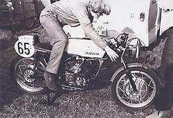 1973-niemann-alzey-teufelsrutsch-td2.jpg (125209 Byte)