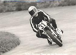 1973-niemannbayerkreuz--td2-scheibenbremse.jpg (96723 Byte)