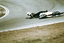 1974-niemann-hockh-maico.jpg (80774 Byte)