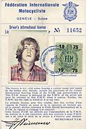1975-fim-lizenz-1.jpg (80926 Byte)