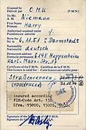 1975-fim-lizenz-2.jpg (81765 Byte)