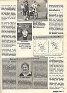 1987-turnstunde-1_small.jpg