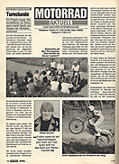 1987-turnstunde-trialartikel_small.jpg