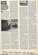 1988-buchbesprechung-kniff-mit-dem-knie_small.jpg