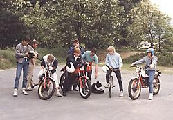 1988-trial-2.jpg (131381 Byte)