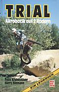 1988-trialbuch_small.jpg