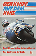 1996-der-kniff-mit-dem-knie_small.jpg