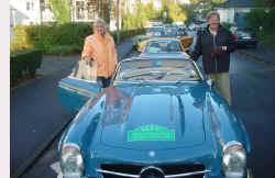 2007-oldtimertour--niemann.jpg (125084 Byte)