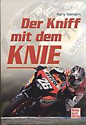 2008-der-kniff-mit-dem-knie_small.jpg