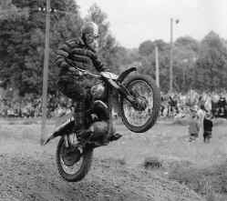 1959-motocross.jpg (149068 Byte)