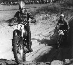 1963-motocross.jpg (41330 Byte)