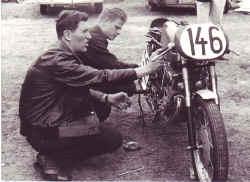 1966-avus.jpg (209945 Byte)
