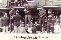 1966-bremerhaven-2pl.jpg (209898 Byte)