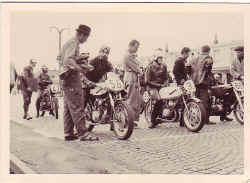 1966-bremerhaven.jpg (189771 Byte)
