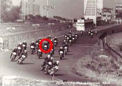 1966-eifelpokal-1.jpg (206256 Byte)