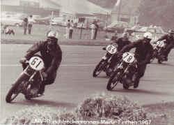 1967-mainz.jpg (183908 Byte)