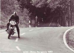 1967-roehnbergpreis.jpg (171452 Byte)