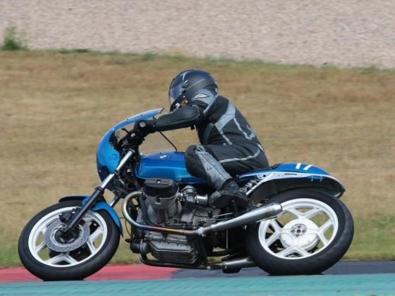 BMW-Hanse