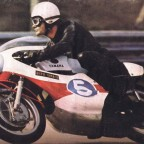 Dieter Braun in den 70er Jahren