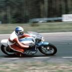 1977-Hockenheim-Jupo_20
