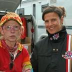 Bikers Classics 2009